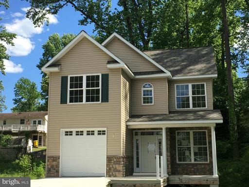 Property for sale at 1083 Poplar Tree Dr, Annapolis,  Maryland 21409