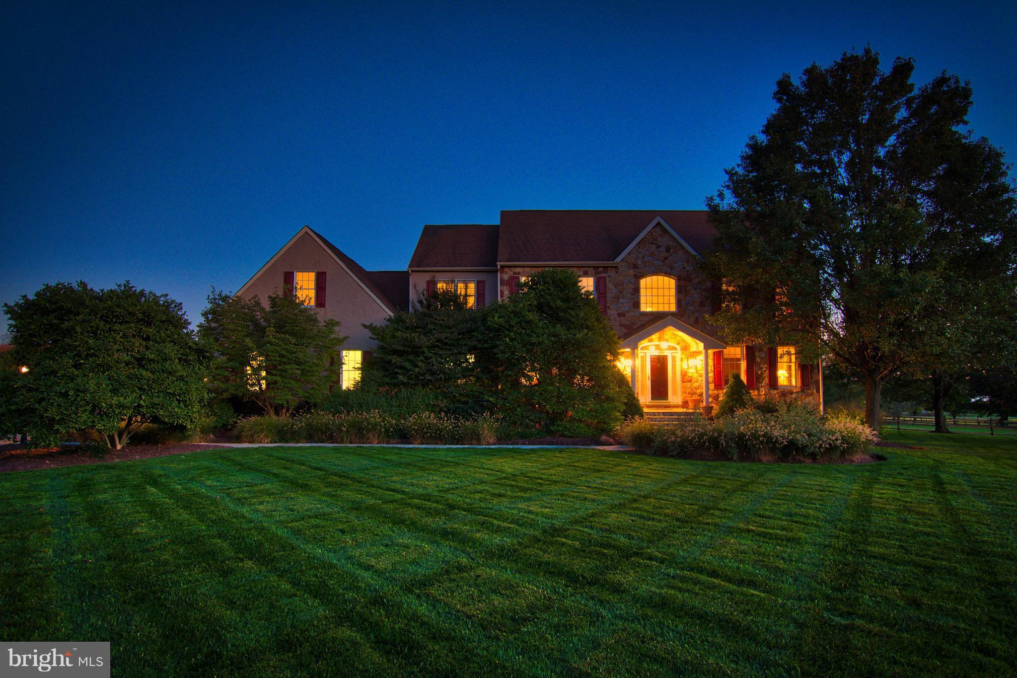 68 FAWN VALLEY DRIVE, ELKTON, MD 21921