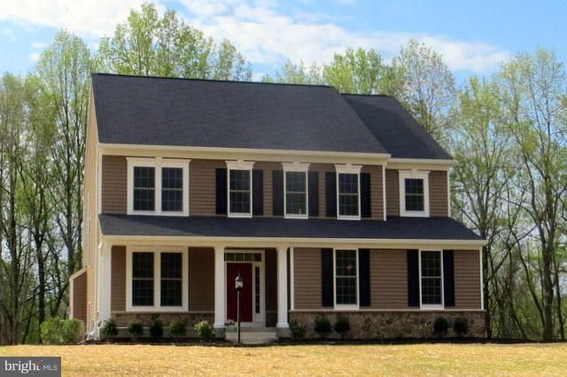 """ONE OF TWO GORGEOUS WOODED HOMESITES AVAILABLE! 3.75 ACRES - BUILD YOUR DREAM HOME!  PRICE REFLECTS """"BROOKFIELD"""" - OTHER DESIGNS AVAILABLE OR CUSTOM BUILD, FROM $759,900.  CUSTOMIZATION, EXCEPTIONAL FINISHES & PREMIER ENERGY EFFICIENCY INCLUDED IN EVERY HOME! PLEASE CONTACT US FOR MORE INFORMATION."""