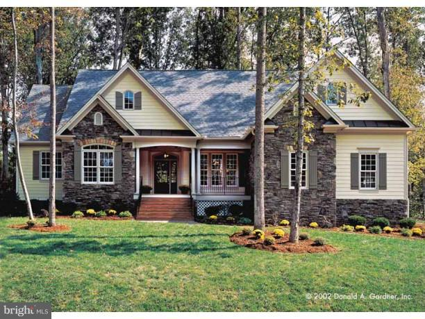 7339 WELSH COURT, MIDDLETOWN, MD 21769
