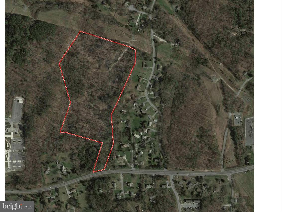 1795 HALLOWING POINT ROAD, PRINCE FREDERICK, MD 20678