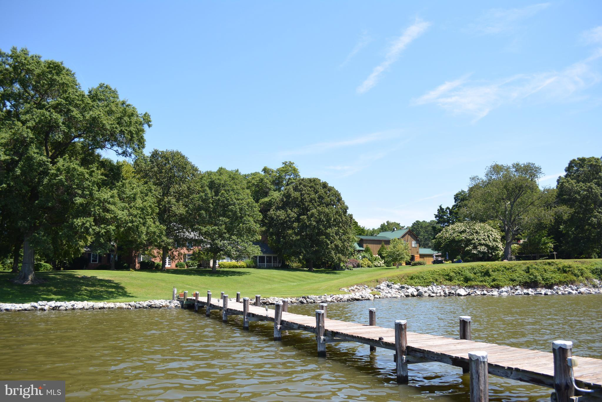 4746 CLIFFS CITY ROAD, CHESTERTOWN, MD 21620