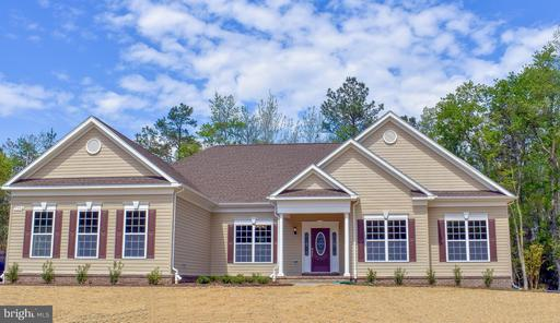 13857 Bluestone, Hughesville, MD 20637