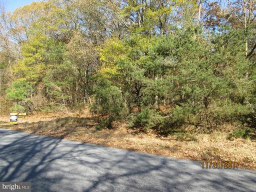 MEADOWBROOK ROAD, FEDERALSBURG, MD 21632  Photo 11