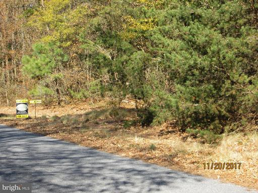 MEADOWBROOK ROAD, FEDERALSBURG, MD 21632  Photo 1