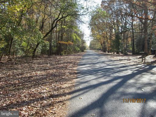 MEADOWBROOK ROAD, FEDERALSBURG, MD 21632  Photo 5