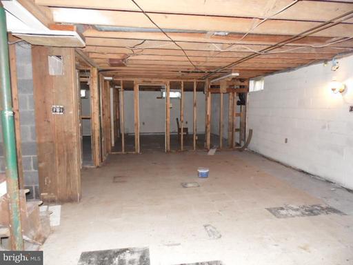 2030 Tappahannock Blvd Tappahannock VA 22560