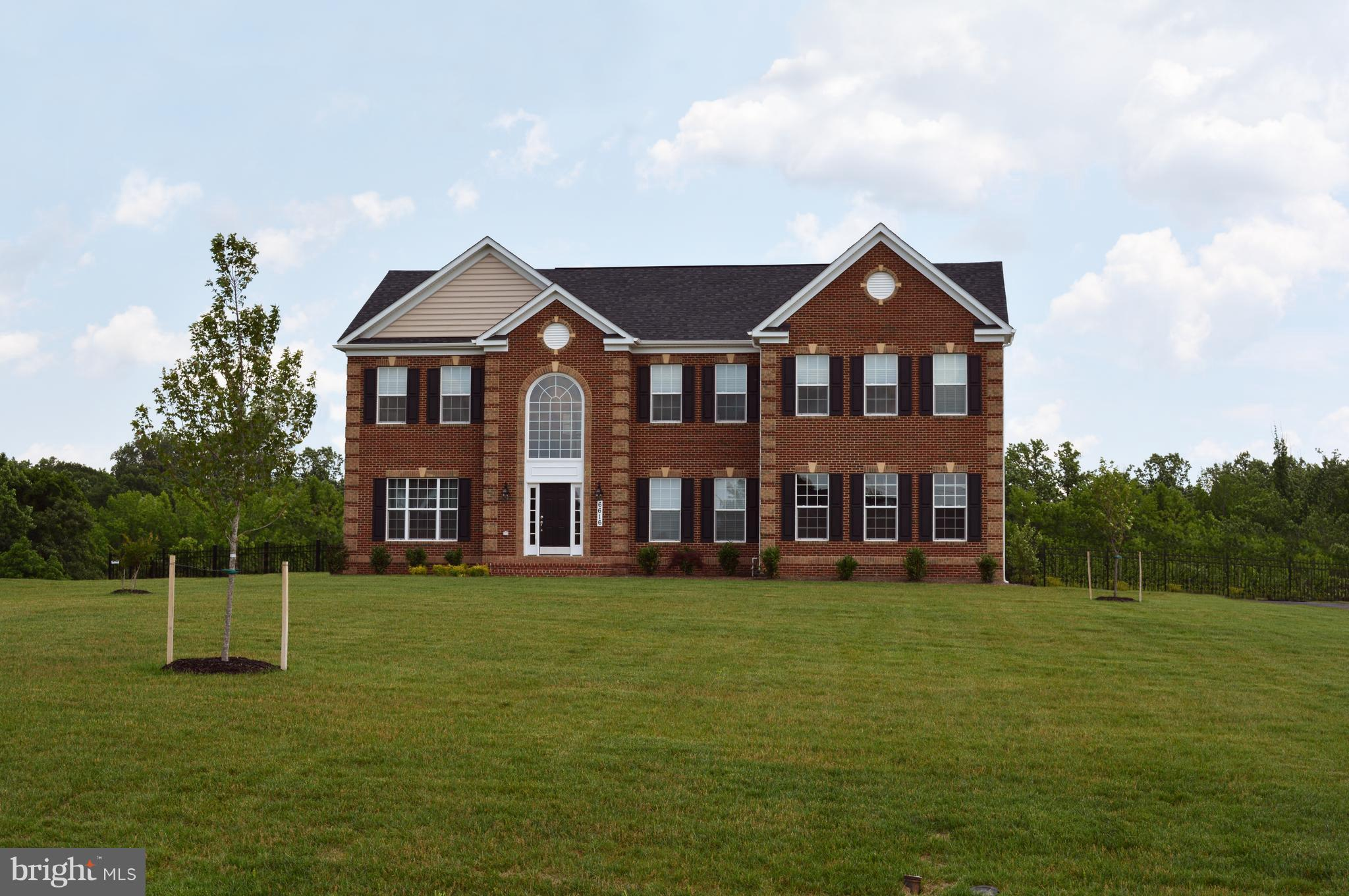14007 YOUDERIAN DRIVE, BOWIE, MD 20721