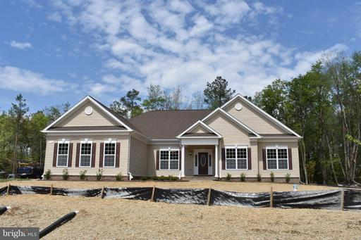 13865 Bluestone, Hughesville, MD 20637