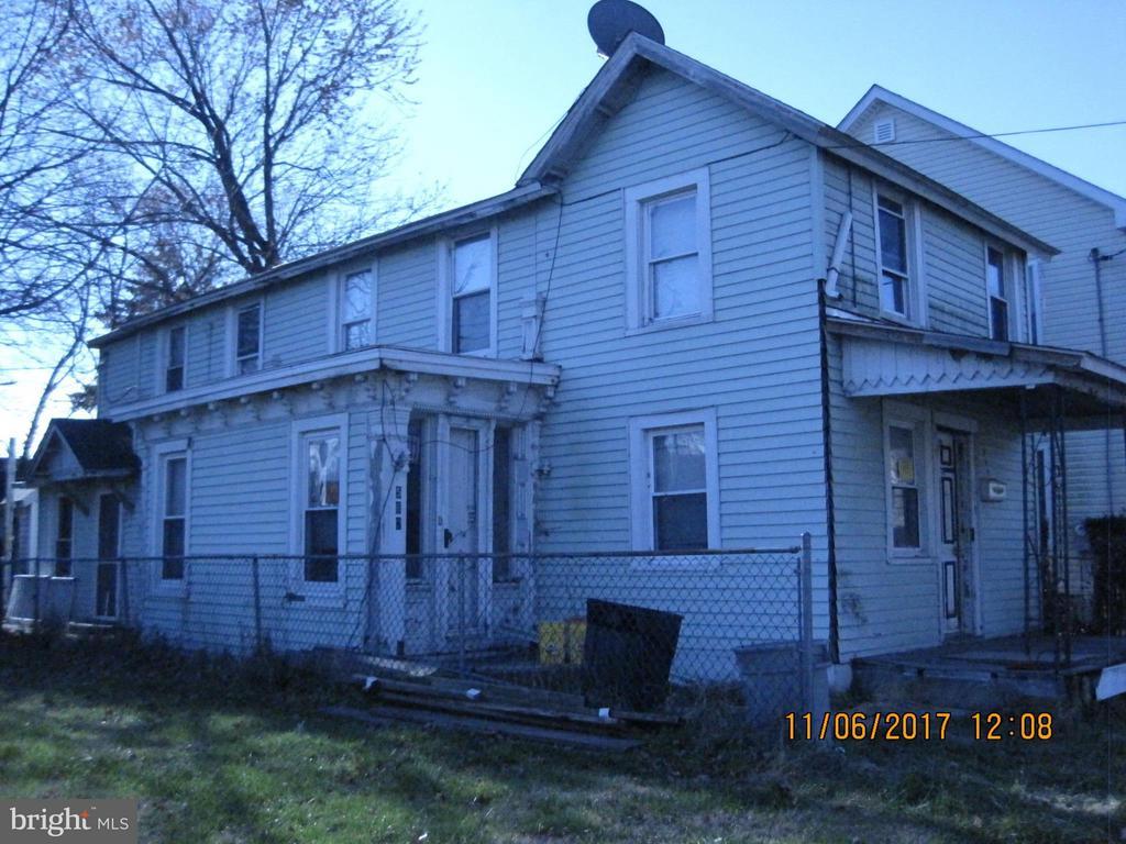 562 GIRARD STREET, HAVRE DE GRACE, MD 21078