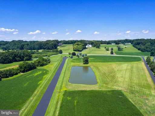 9100 LANSEAIR FARM, WELCOME, MD 20693  Photo 5