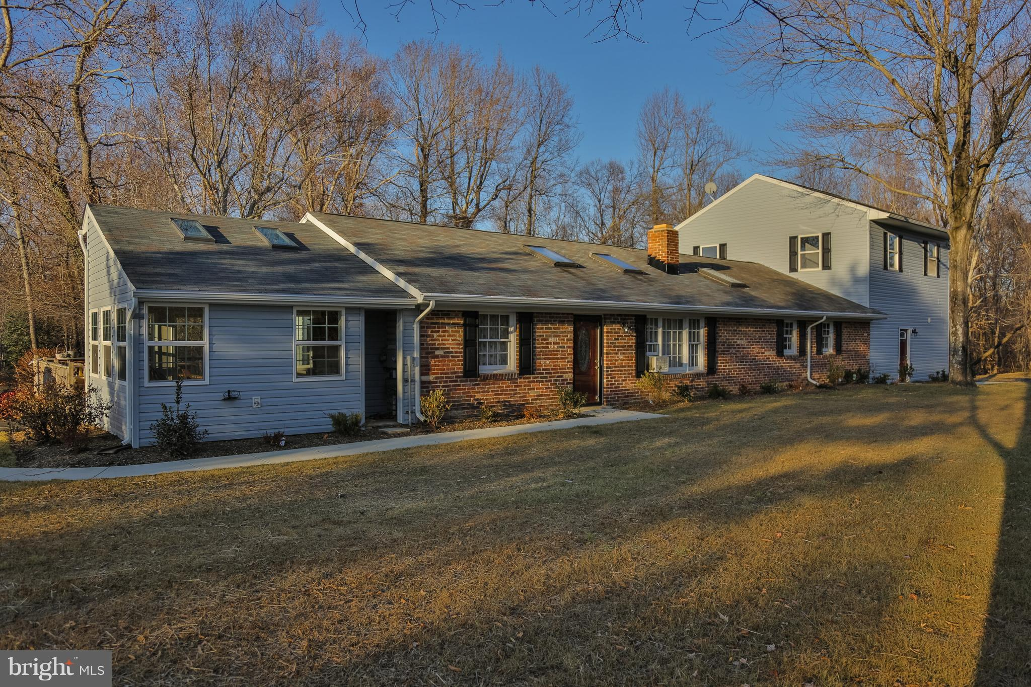 7390 PORT TOBACCO ROAD, WELCOME, MD 20693