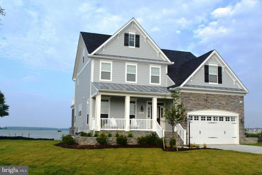 1705 Coster, Shady Side, MD 20764