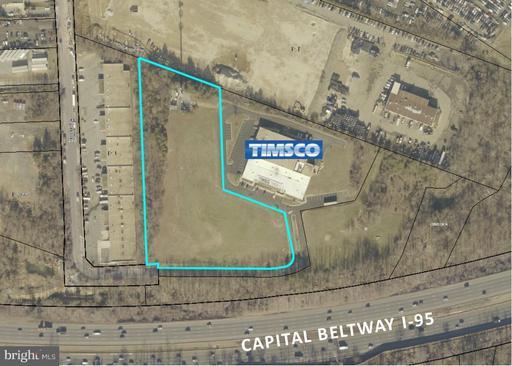 5150 Beech, Temple Hills, MD 20748