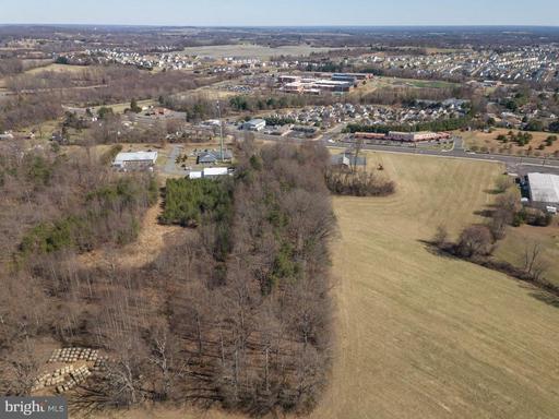 15180 Rixeyville Rd Culpeper VA 22701