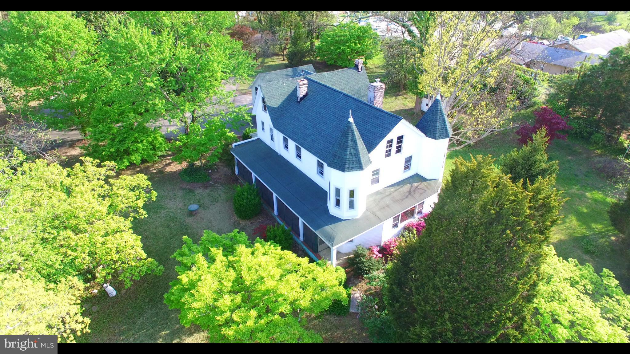 12380 NEALE SOUND DRIVE, COBB ISLAND, MD 20625