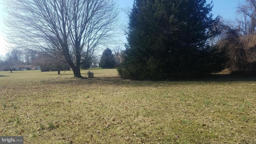 Lot/Land for sale Colora, Maryland
