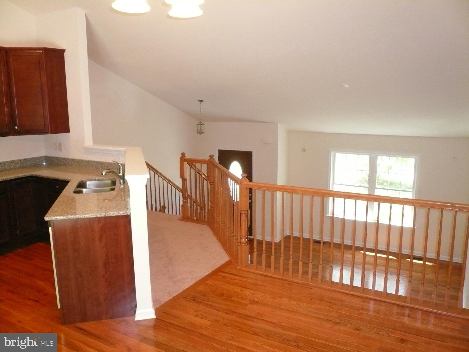 136 PEARL CREEK Ln, Chestertown, MD, 21620