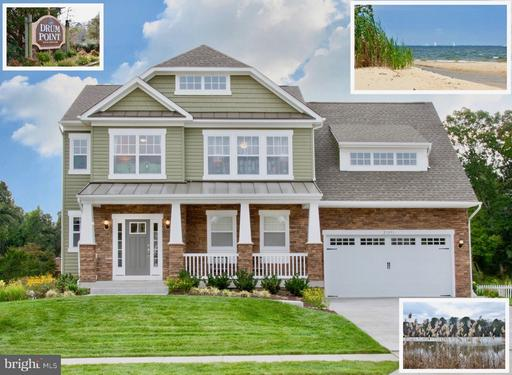 12908 Huron, Lusby, MD 20657