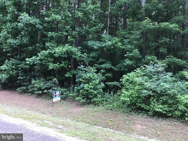 LOT #69/70 TRAVELLER CIRCLE, MONTROSS, VA 22520