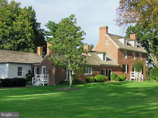 24091 Providence Plantation, Chestertown, MD 21620