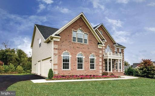12511 Westland, Fulton, MD 20759