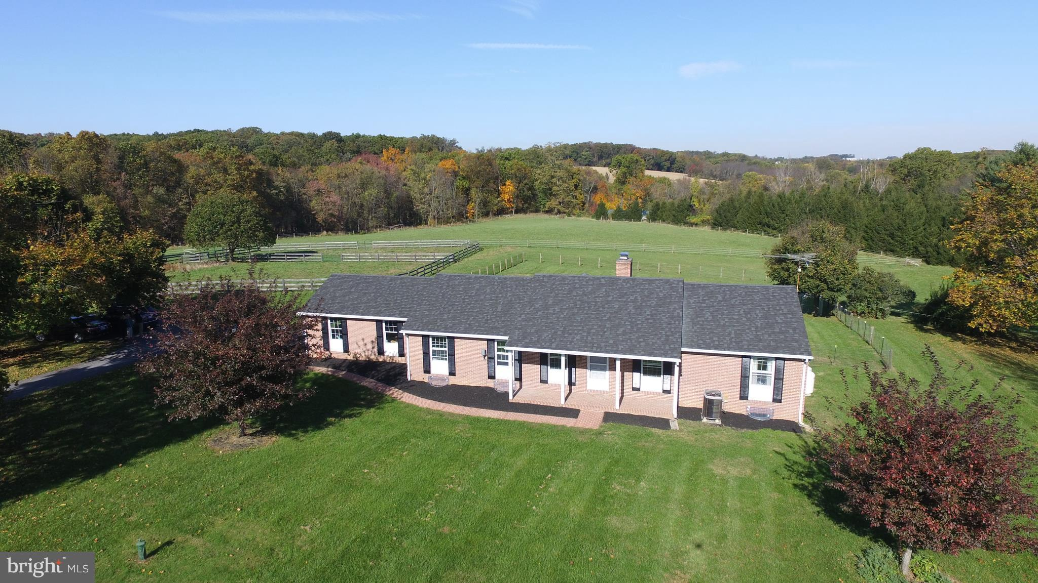 4924 OLD QUARTER ROAD, UPPERCO, MD 21155