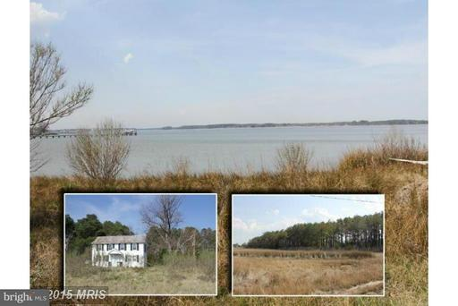 16374 Piney Point, Piney Point, MD 20674