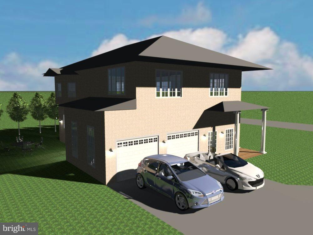 TO BE BUILD - Smart home technology is here to reshape how new homes operate! A very special home with Amazing features. Many choices and options, serene country setting, the home you've been dreaming about. Easy processes, Builder help with financing, fast turnaround, Call for more details