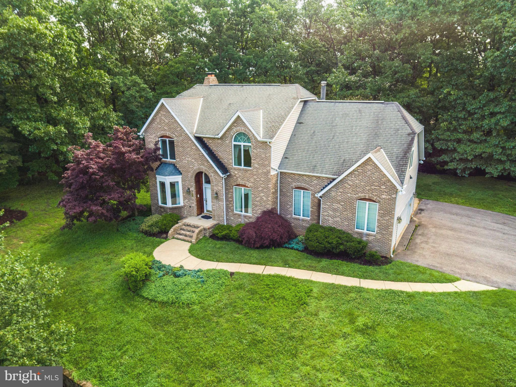 105 LAHINCH DRIVE, MILLERSVILLE, MD 21108