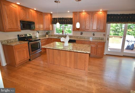 102 LAHINCH DRIVE, MILLERSVILLE, MD 21108  Photo