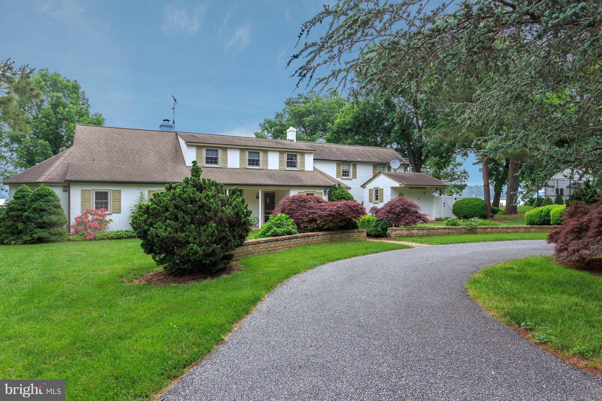 29094 BELCHESTER ROAD, KENNEDYVILLE, MD 21645