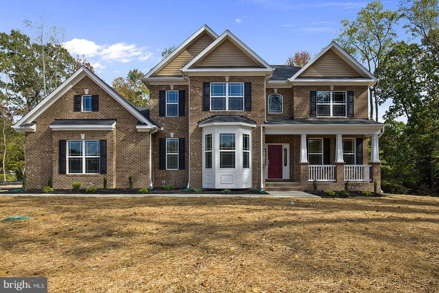 13045 HANDBURY PLACE, CHARLOTTE HALL, MD 20622