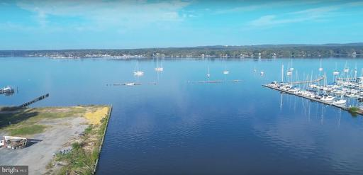 Property for sale at 0 Hances Point Rd, North East,  MD 21901