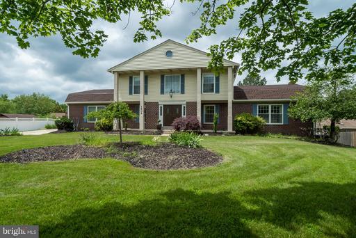 1404 Rosemary, Mitchellville, MD 20721