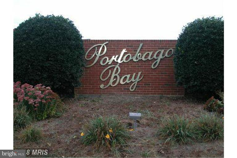 PORTABAGO TRAIL, PORT ROYAL, VA 22535
