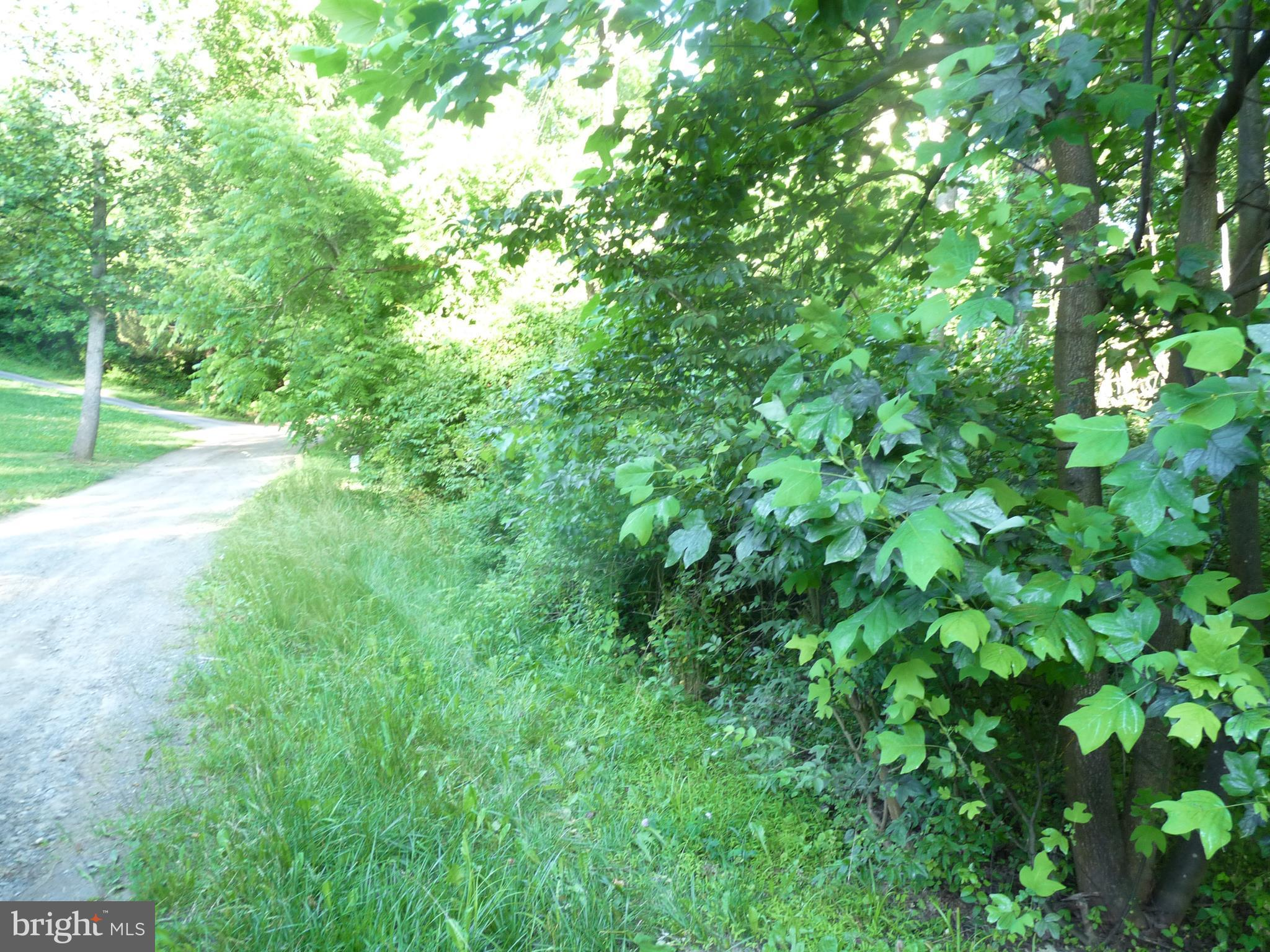 WENZEL ROAD, AIRVILLE, PA 17302