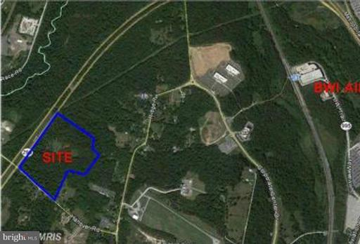 Property for sale at Hanover Rd, Hanover,  Maryland 21076