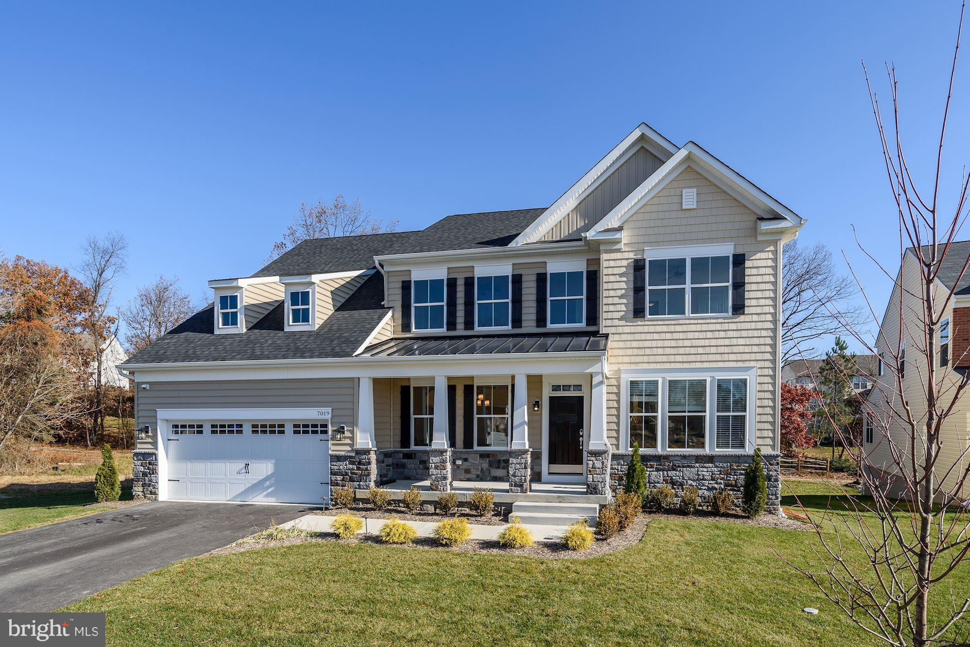 5308 BRIAR OAK COURT, ELLICOTT CITY, MD 21043