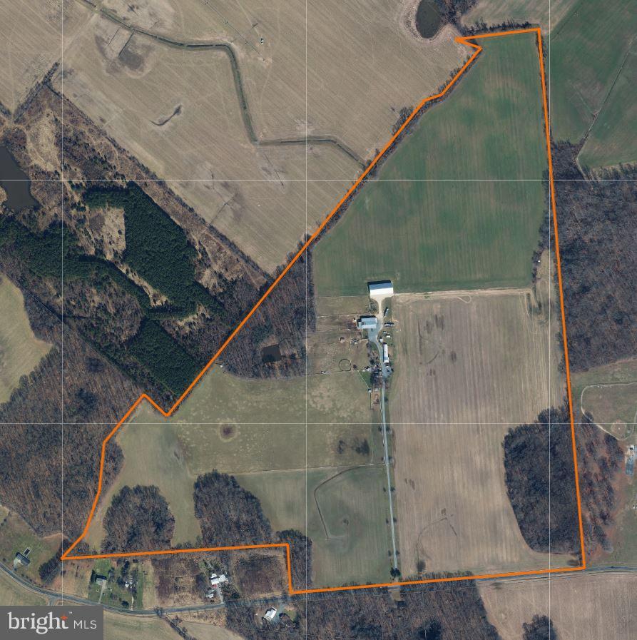 211 LONG SHOT FARM LANE, CHURCH HILL, MD 21623