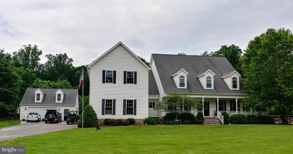 1194 PATUXENT ROAD, ODENTON, MD 21113