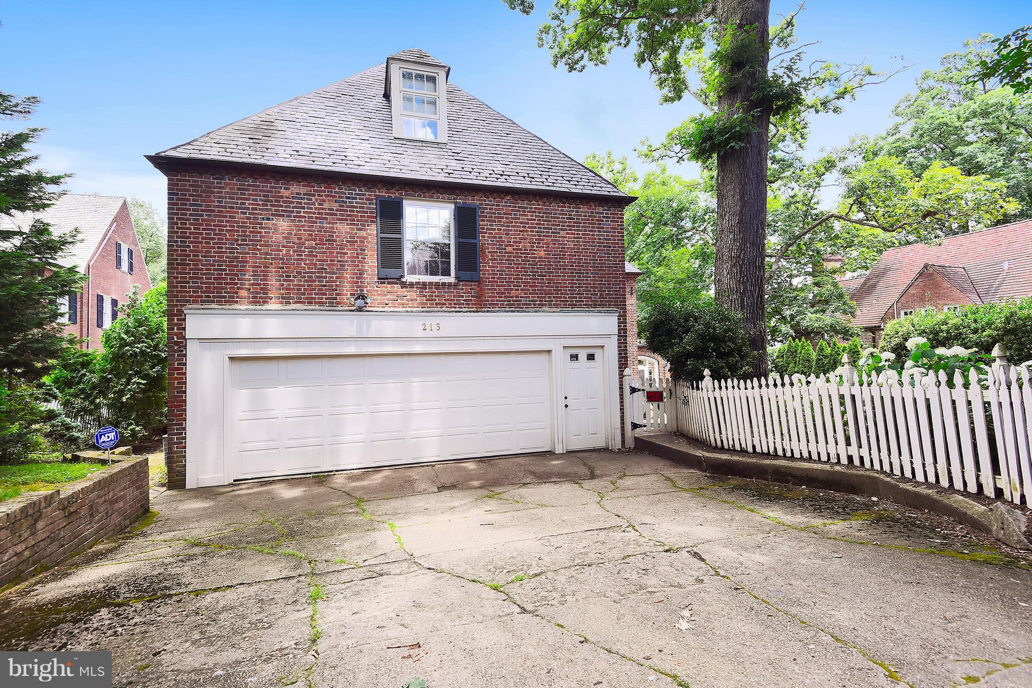 213 Goodale Road Baltimore Md 21212 Mls 1001985364 Remax Of