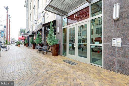 143 Waterfront, National Harbor, MD 20745