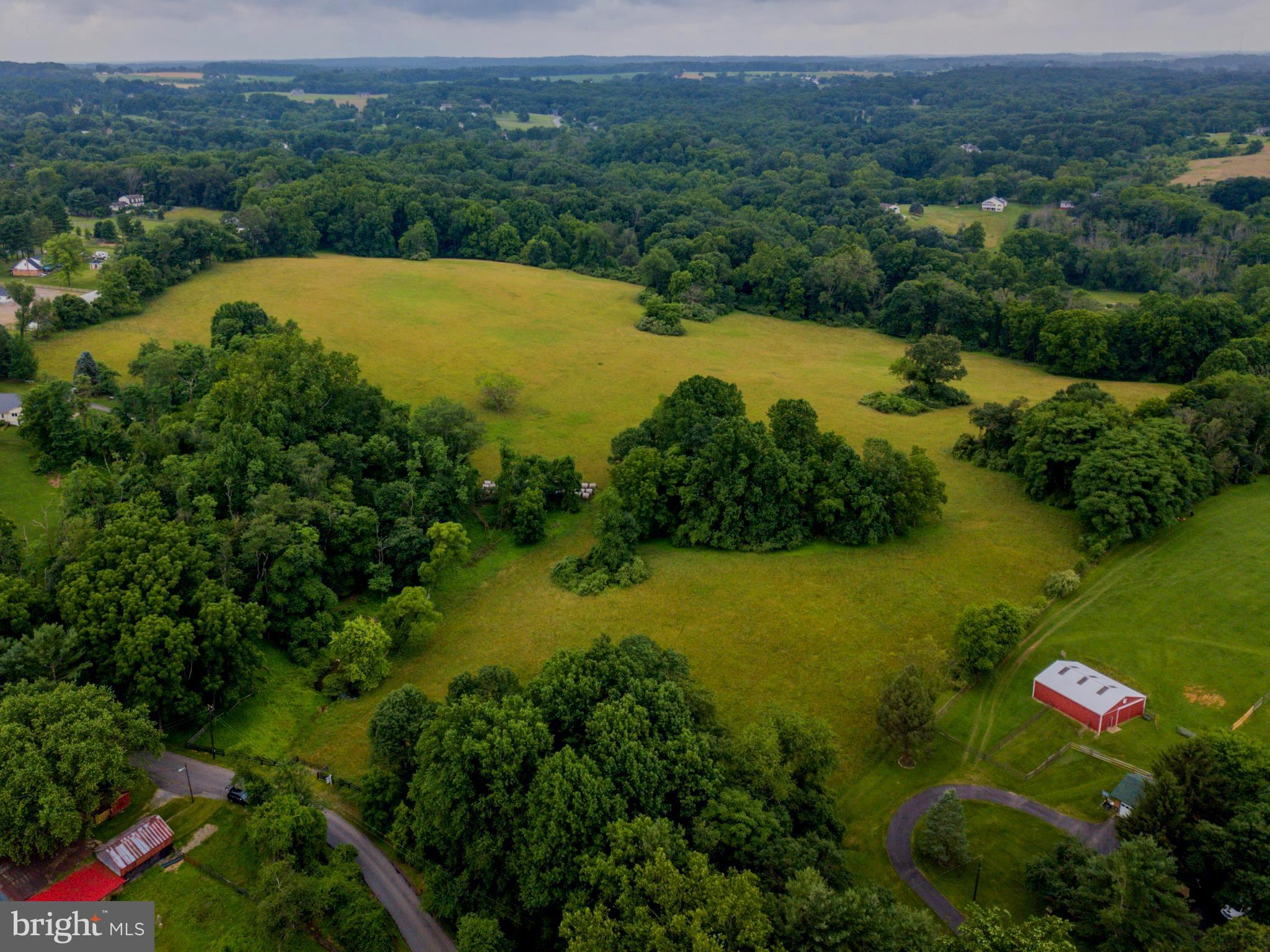 580 RIVER ROAD, SYKESVILLE, MD 21784
