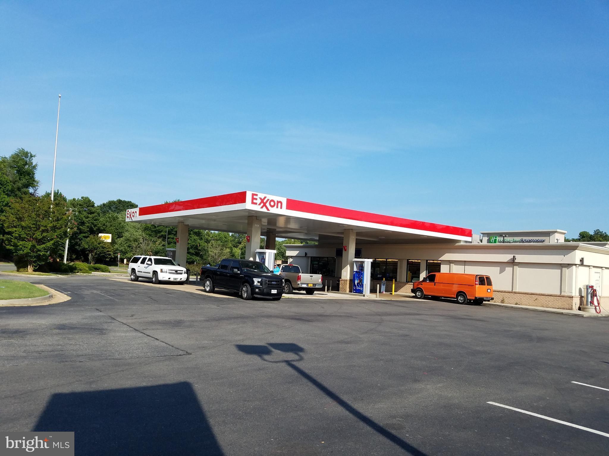 105 CARTER ROAD, ASHLAND, VA 23005