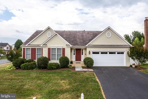 4301 Ferry Hill, Point Of Rocks, MD 21777