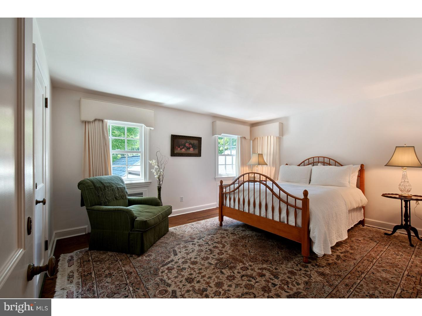 225 Cheswold Lane Haverford , PA 19041