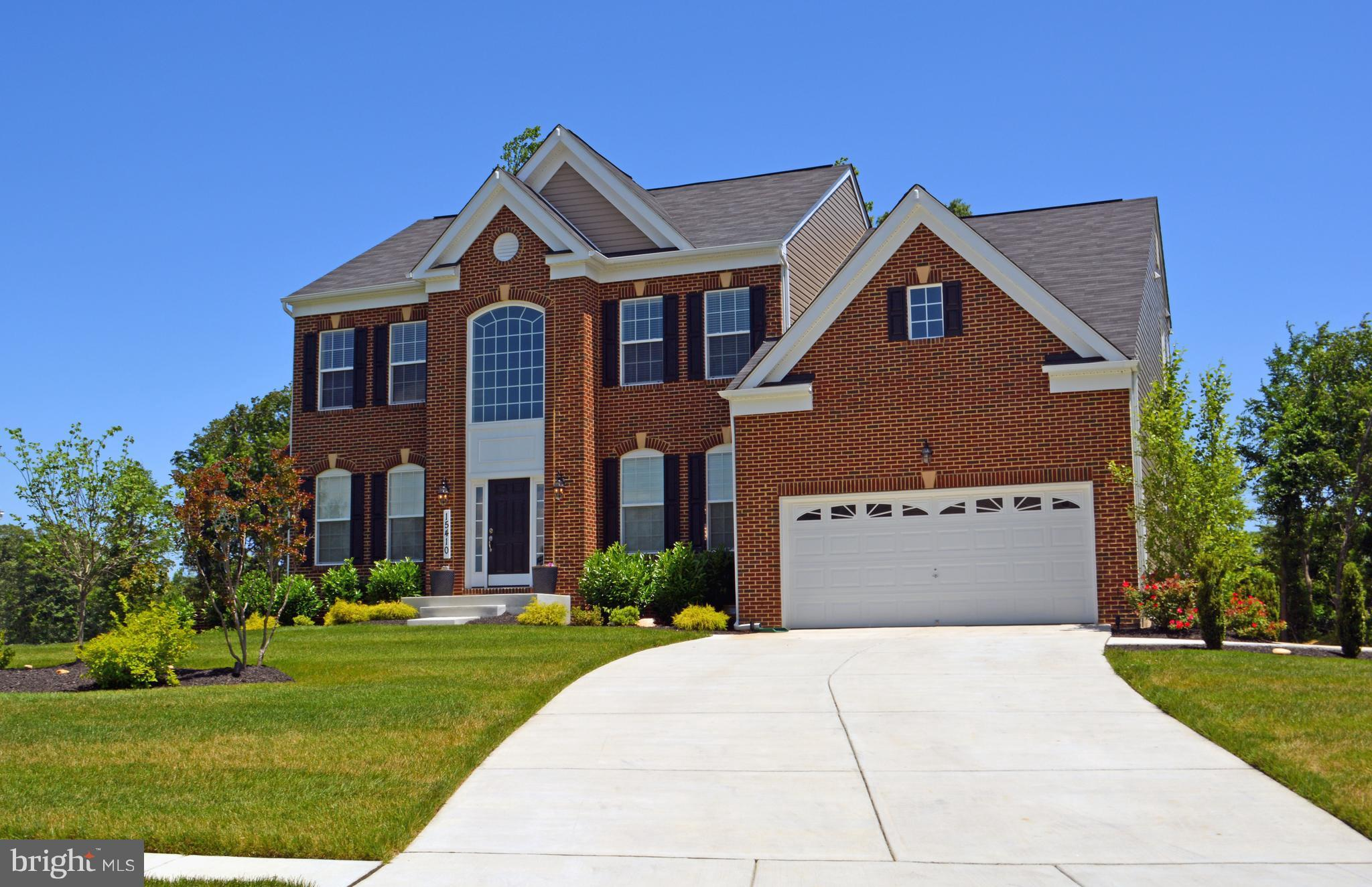 39520 LINDSEY WAY, MECHANICSVILLE, MD 20659