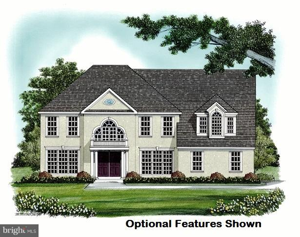 11825 GARRISON FOREST ROAD, OWINGS MILLS, MD 21117