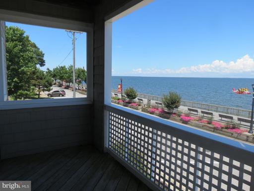 8800 Bay, North Beach, MD 20714